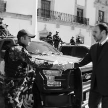 METROPOL AMPLIA COBERTURA; ATENDERÁ A SIETE MUNICIPIOS