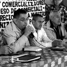 DELEGADO DE SAGARPA HA DETENIDO APOYOS AL CAMPO, ACUSAN ORGANIZACIONES