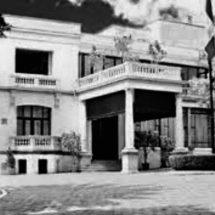 INVESTIGAN POSIBLE SAQUEO EN LA EX RESIDENCIA OFICIAL LOS PINOS