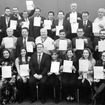 RECIBE VERÓNICA DÍAZ NOMBRAMIENTO COMO DELEGADA DE PROGRAMAS PARA EL DESARROLLO