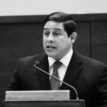 EXTEMPORÁNEA, LA DECISIÓN DE LA SCJN SOBRE ANULACIÓN DEL PAQUETE ECONÓMICO: MIRANDA