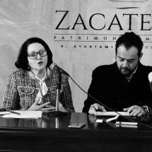 """""""ESTOY DEL LADO DE LA LEY; NO VOY ATENTAR CONTRA LOS COMERCIANTES"""": ULISES MEJÍA"""