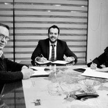 IMPULSAN FORTALECIMIENTO DE ACTIVIDADES COMERCIALES CON CAPACITACIÒN INTEGRAL A TRAVÉS DEL CECATI