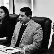 CON REESTRUCTURA,  ZACATECAS LOGRÓ UN AHORRO DE CASI 400 MDP