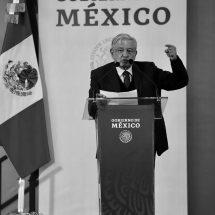 EN ZACATECAS INICIA RESCATE DEL CAMPO MEXICANO