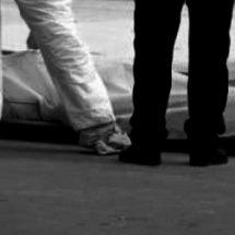 DESCARTAN PARTICIPACIÓN DE TERCERAS PERSONAS EN MUERTE DE MUJER HALLADA EL DOMINGO
