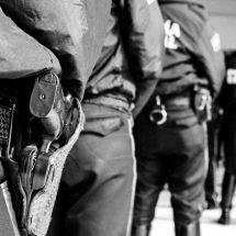 LOGRA GOBERNADOR TELLO INCORPORAR A GUADALUPE EN EL PROGRAMA DE FORTALECIMIENTO PARA LA SEGURIDAD