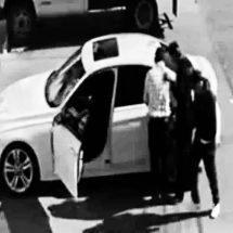 ALERTAN AUTORIDADES SOBRE MANEJO DE INFORMACIÓN FALSA EN REDES
