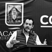 RECAUDA MUNICIPIO DE ZACATECAS $25 MILLONES DEL PREDIAL