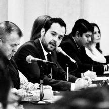"""ZACATECAS, PRIMER MUNICIPIO EN APLICAR PROGRAMA """"CABILDO ABIERTO"""""""