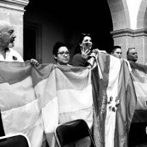 MATRIMONIOS IGUALITARIOS EN LA CAPITAL, DENTRO DEL MARCO JURÍDICO