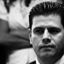 FISCALÍA GENERAL DE LA REPÚBLICA ATRAERÁ INVESTIGACIÓN DE MIGUEL ALONSO