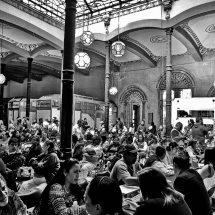 SE DUPLICA LA AFLUENCIA DE PERSONAS ATENDIDAS EN AUDIENCIA PÚBLICA