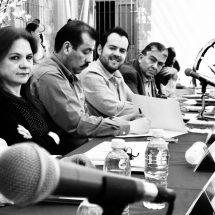 CON GOBIERNO ABIERTO, ZACATECAS DA UN PASO MÁS A LA TRANSPARENCIA E INCLUSIÓN
