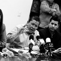 CRÉDITO GANADERO COMIENZA EL PRÓXIMO DOMINGO EN GUADALUPE