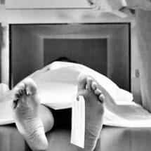 AUMENTAN LAS MUERTES POR INFLUENZA EN ZACATECAS