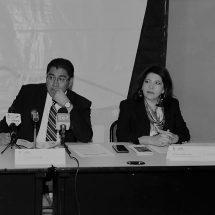INSTITUTO ZACATECANO DE  CULTURA DEJA FUERA A FRESNILLO Y NO LO VOY A PERMITIR: ALCALDE