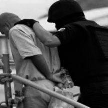 TRASLADAN A 267 INTERNOS DE CIENEGUILLAS A UN CEFERESO EN COAHUILA