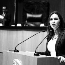 FISCALÍA DE LA REPÚBLICA ATRAERÁ INVESTIGACIÓN CONTRA MIGUEL ALONSO: SENADO