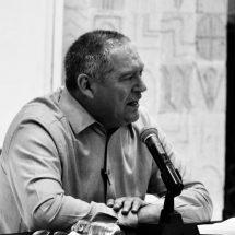 DIF ESTATAL ELIMINA PROGRAMAS SOCIALES POR VENGANZA POLÍTICA, NO POR TEMAS PRESUPUESTALES
