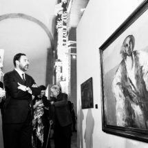 ARTE Y CULTURA, ESENCIALES PARA SENSIBILIZAR Y RECOMPONER EL TEJIDO SOCIAL