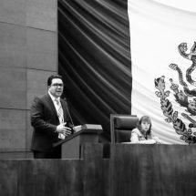 """13 DIPUTADOS DICEN """"NO"""" A USO DISCRECIONAL DE RECURSOS A MEDIOS"""