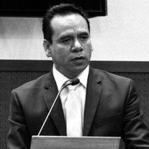 EMITEN CONVOCATORIA PARA ELECCIÓN DE LA PRESIDENCIA DE CDHEZ