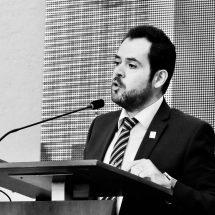 REFRENDA ALCALDE DE ZACATECAS RESPETO IRRESTRICTO A LOS DERECHOS HUMANOS