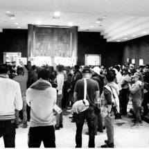 POR ÚLTIMA VEZ, GOBIERNO ESTATAL RESCATA QUINCENA A TRABAJADORES DEL COBAEZ