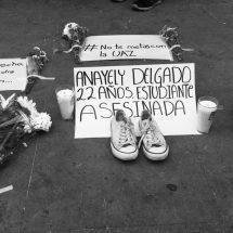 GOBIERNO Y BUAZ REFORZARÁN SEGURIDAD EN CAMPUS UNIVERSITARIOS