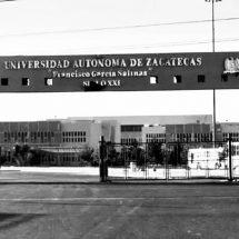 ADEUDA ZACATECAS MÁS DE MIL MILLONES DE PESOS AL ISSSTE