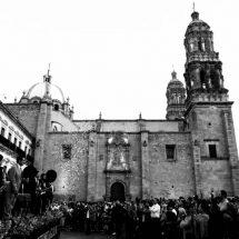 """RINDE ZACATECAS HOMENAJE A ANTONIO AGUILAR, """"EL CHARRO DE MÉXICO"""""""