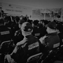 MANDAN A CONCLUIR LA PREPA A 283 ELEMENTOS DE SEGURIDAD PÚBLICA