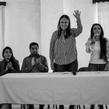 LA UNIVERSIDAD DEL BIENESTAR EN PÁNFILO NATERA YA OFERTA LA CARRERA DE INGENIERÍA AGROALIMENTARIA