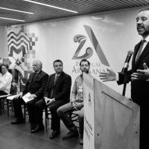 DESLUMBRA ZACATECAS A CAPITALINOS CON SU MUESTRA ARTESANAL Y GASTRONÓMICA EN PUNTO MÉXICO