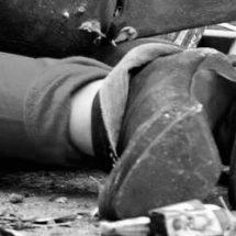 PIDEN SEGUNDA ALERTA DE VIOLENCIA DE GÉNERO ANTE LA GRAVE VIOLENCIA REGISTRADA EN GUADALUPE, FRESNILLO Y ZACATECAS