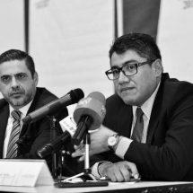 ANUNCIAN SESIÓN INFORMATIVA DE LA MARCA HECHO EN FRESNILLO