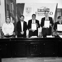 INSTALA MUNICIPIO CONSEJO CONSULTIVO DE MEJORA REGULATORIA