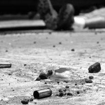 EJECUTAN A UNA MUJER Y UN HOMBRE; DOS MUJERES MÁS RESULTARON HERIDAS DURANTE LOS ATAQUES