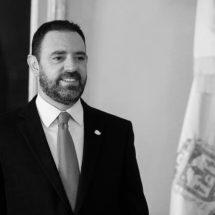 GENERADOS 2 MIL 500 NUEVOS EMPLEOS EN ZACATECAS EN LO QUE VA DE 2019