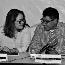 ANUNCIA AYUNTAMIENTO Y DELEGACIÓN DE PROGRAMAS AGENDA CULTURAL FRESNILLO 2019 Y CRÉDITO GANADERO