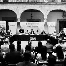 APRUEBA COVAM 3 PROYECTOS PARA EL MUNICIPIO DE ZACATECAS POR 2.2 MDP