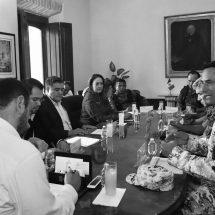 GUARDIA NACIONAL INFORMA DE LAS ACCIONES QUE REALIZARÁ EN ZACATECAS