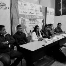 FRESNILLO LE APUESTA A FORTALECER EL DEPORTE COMO ESTRATEGIA DE PREVENCIÓN