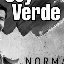 """NORMA CASTORENA """"REVIVE"""" MUERTOS PARA IMAGEN DE CAMPAÑA"""