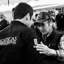 APLICAN PROGRAMAS SOCIALES A 22 ZONAS DE ATENCIÓN PRIORTARIA DE LA CAPITAL