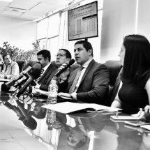 ELEVA HR RATINGS CALIFICACIÓN CREDITICIA PARA ZACATECAS