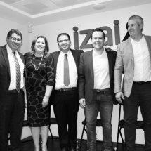 ZACATECAS, PRIMER MUNICIPIO EN EL ESTADO EN GARANTIZAR DERECHO DE ACCESO A LA INFORMACIÓN