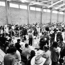 ENTREGA GOBIERNO DE MÉXICO MÁS DE 10 MDP A ADULTOS MAYORES DE ZACATECAS, FRESNILLO Y RÍO GRANDE