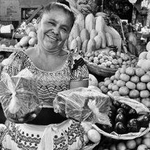¡Es lo que hay…! de frutas, verduras y legumbres